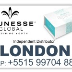 Hello! I am in London, United Kingdom, I am distributor of Jeunesse products. I can help you buy Naara, Intantly Ageless, Finit, Luminesce, Reserve, Vidacell